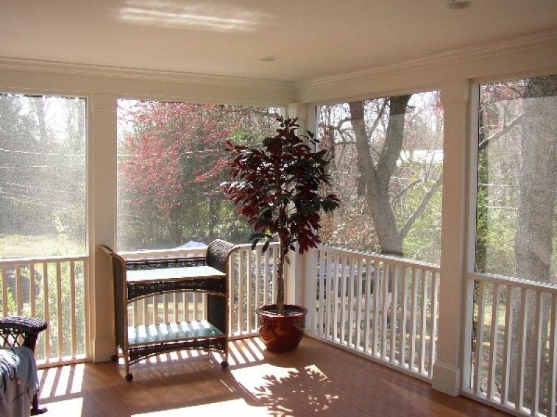 Do It Yourself Home Design: Decks, Patios, & Porches