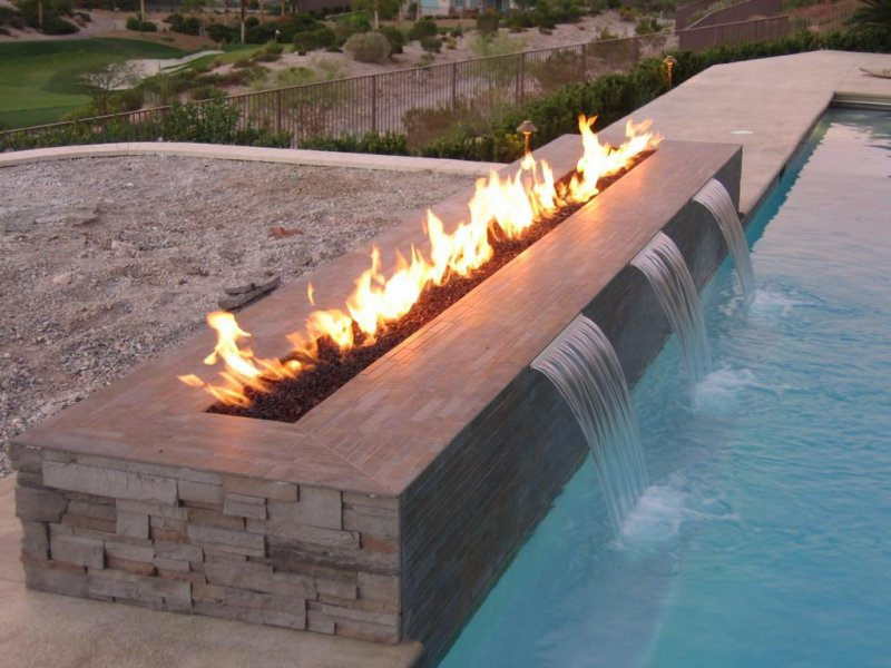 fireplace-4