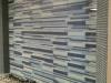 waterwall_1