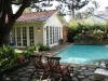 poolhouse-6