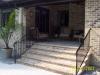 stair-4