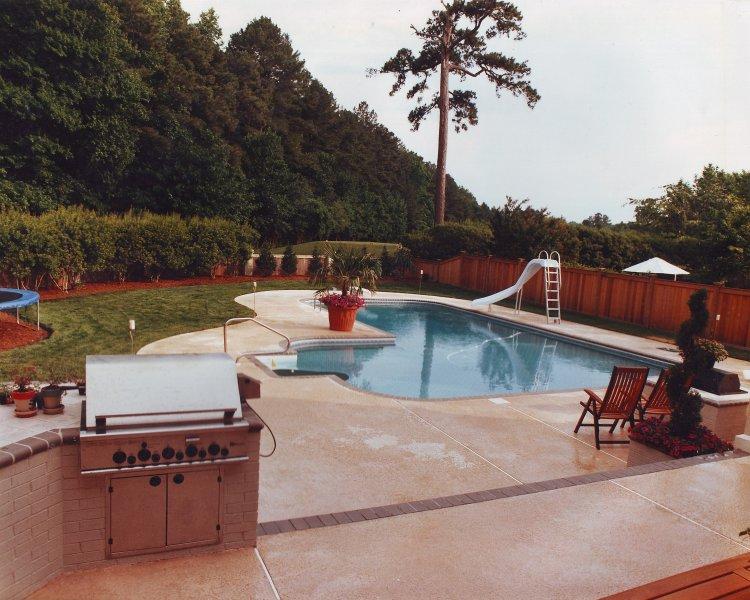 pool-9