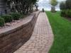 walkway-9