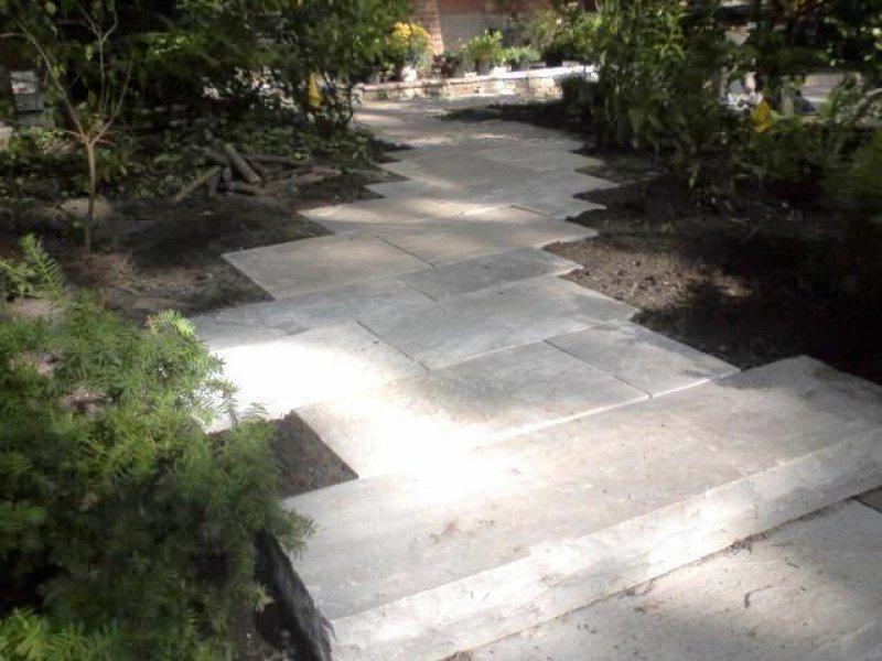 walkway-5
