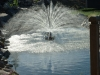 starburst-pond-day